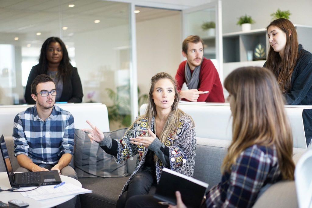 CPF public - Quels sont les bénéficiaires du compte personnel de formation ?
