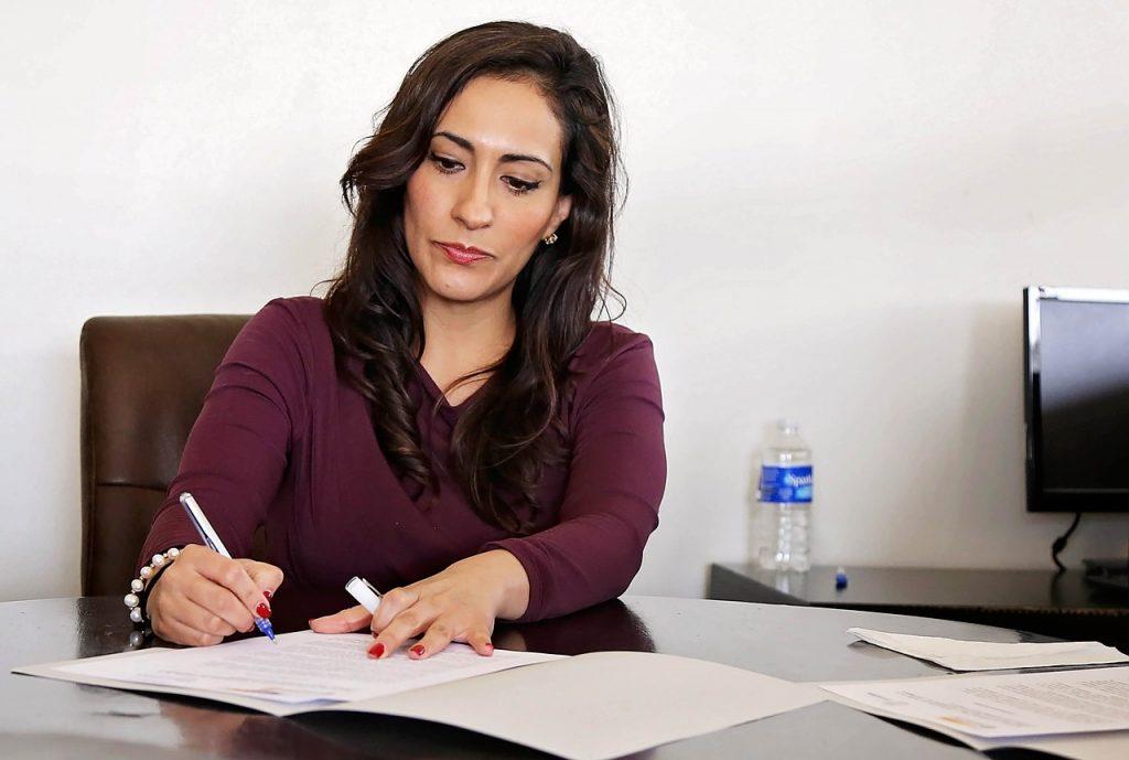 Droit CPF - Maîtriser la rémunération en période de formation ou de congé