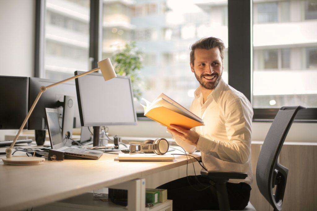 Bulletin de salaire - Avoir la preuve de paiement de l'employeur