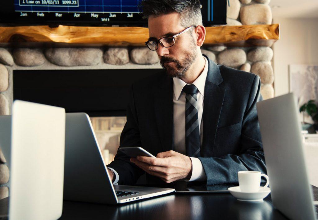 Bulletin de salaire - Le CPF est un concept très avantageux