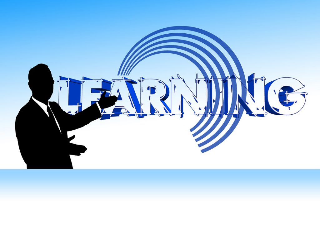 Le CPF - Votre compte CPF vous permet de vous construire professionnellement