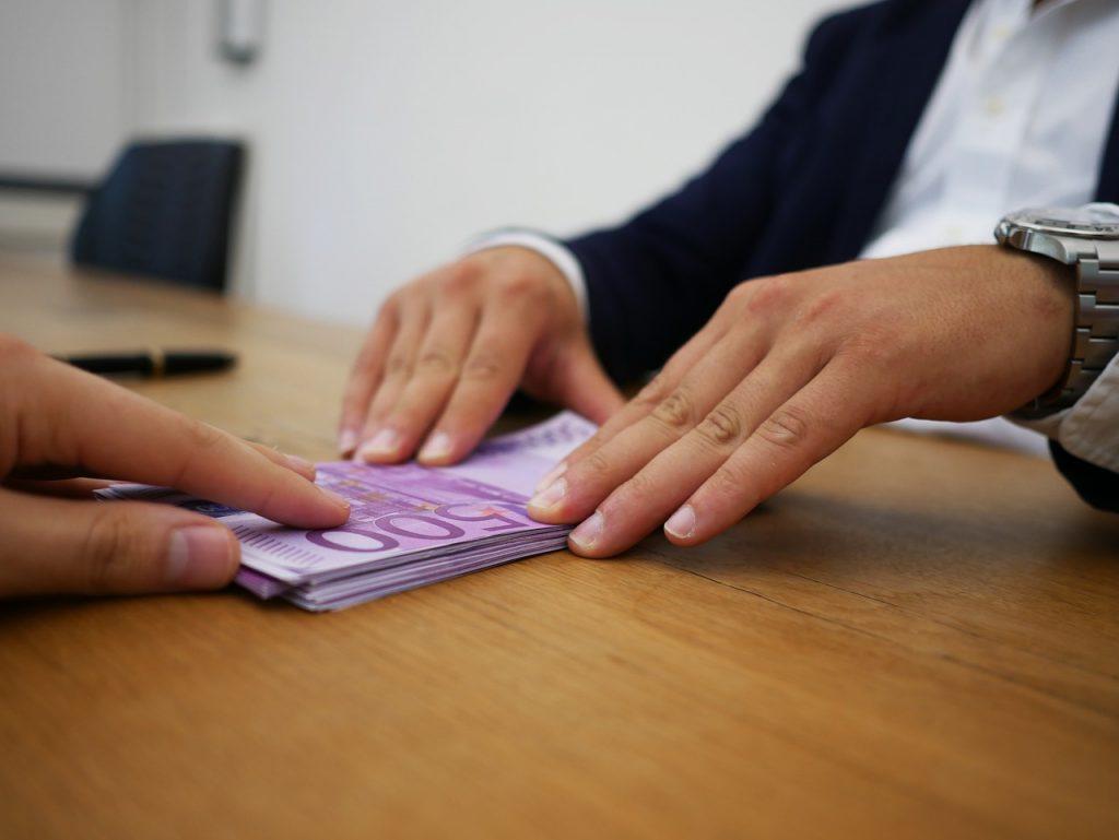 Le CPF - Comprendre le mode de financement est important