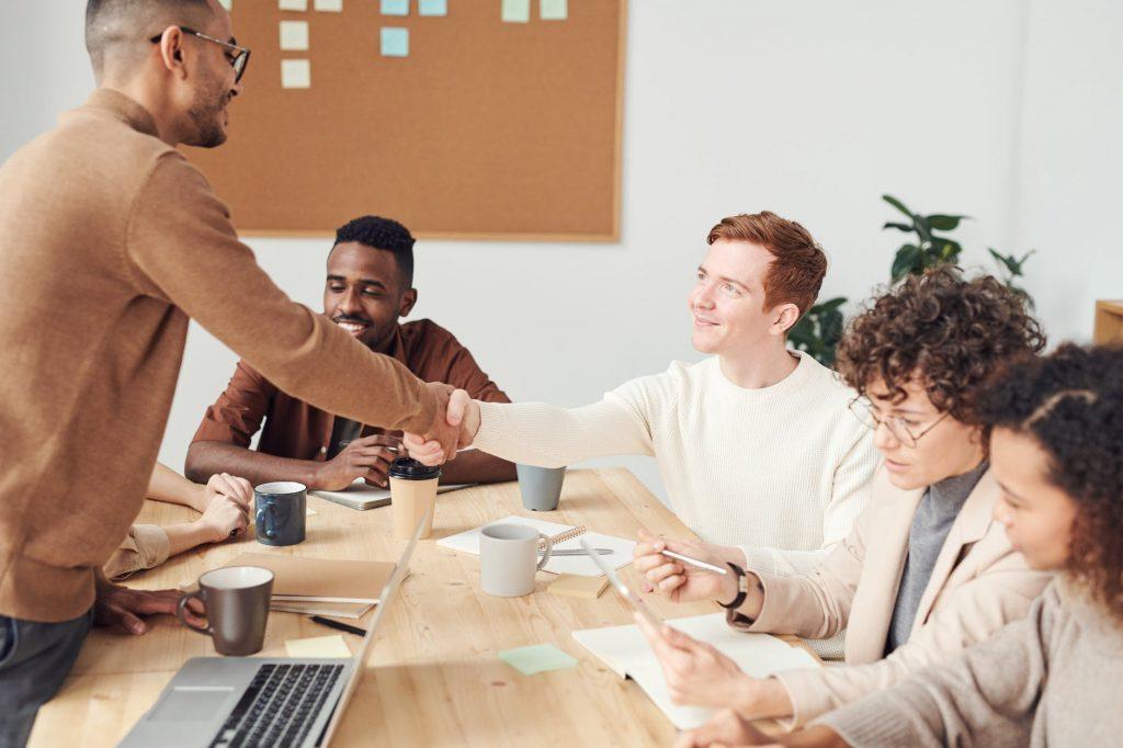 CPF et DIF - Les obligations de l'employeur sont multiples