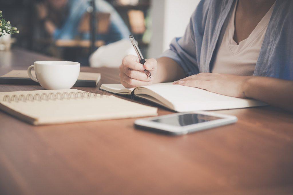 Financement de formation - Connaître la procédure de prise en charge de la formation