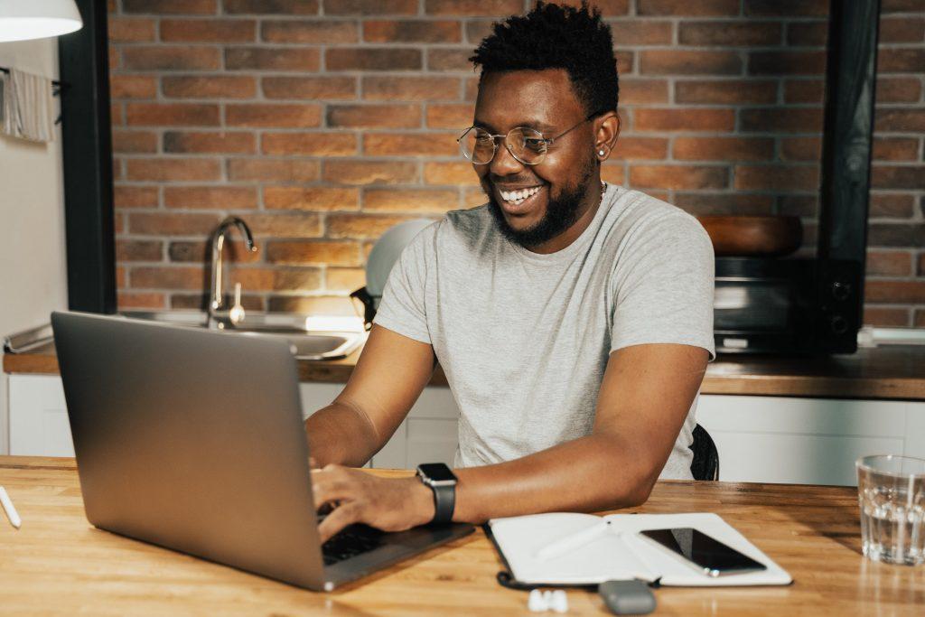 Financement de formation - Etablisser votre demande de prise en charge en rêgle