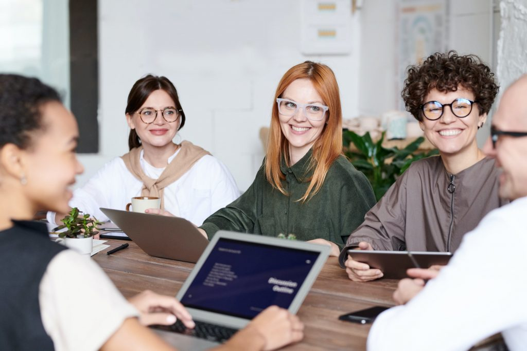 Utiliser le CPF - Trouver une formation qui améliore vos compétences