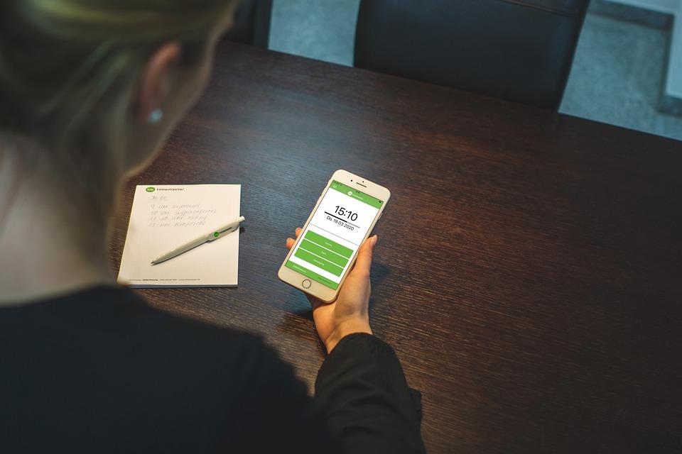 Utiliser son CPF - Comment bénéficier de ses heures de formation au chômage ?