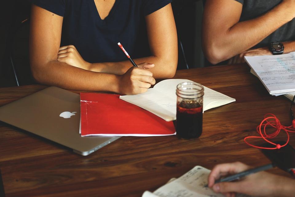 Financer une formation en France - Suivre une procédure est déterminant